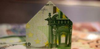 com taxar una casa