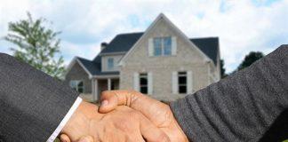 contracte d'arrendament