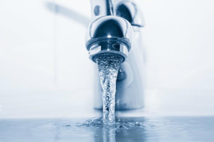 factures aigua