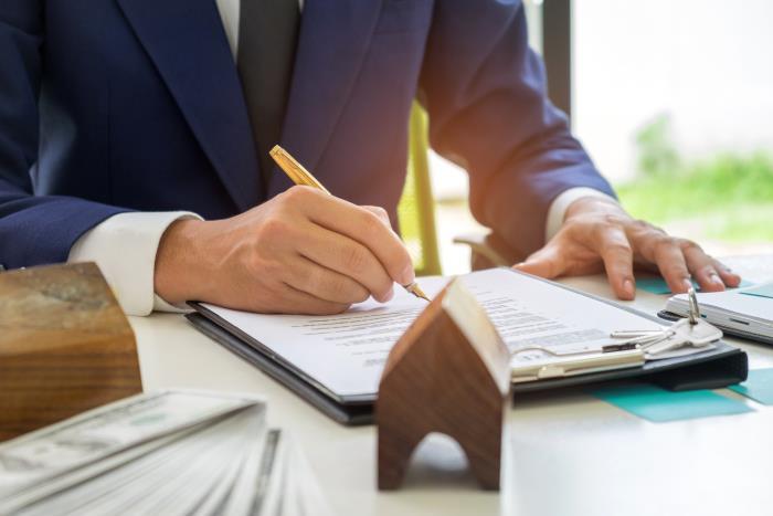 canvis legals en el lloguer