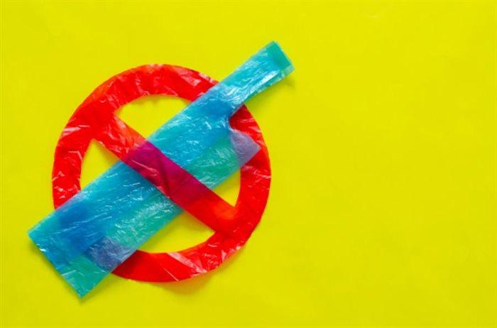 reduir plastic