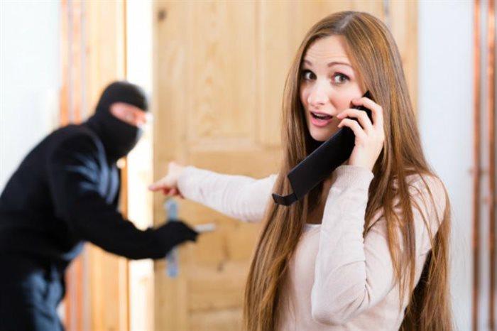 robatoris lloguer